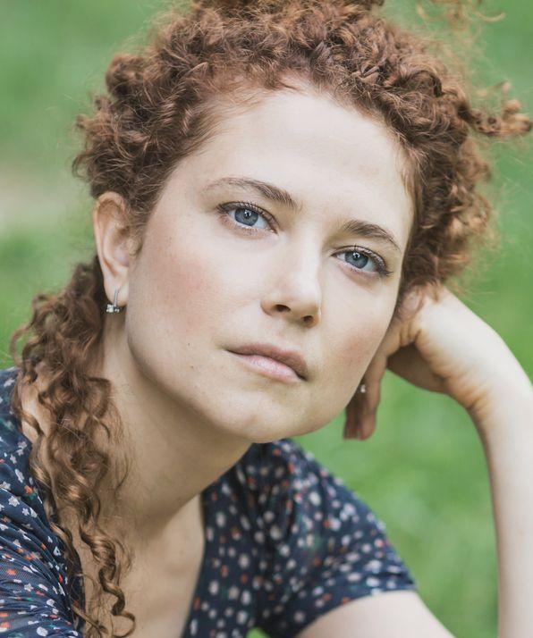 Валерия Скороходова