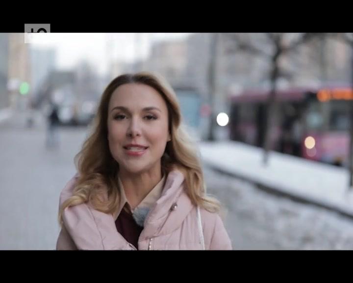 Папочка и мамочки - Серия 7