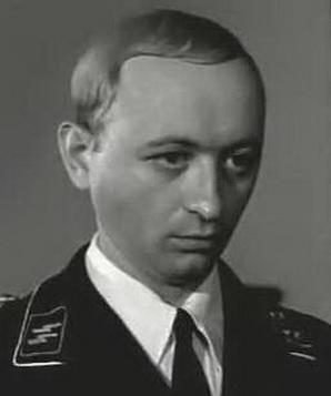 Владимир Сичкарь