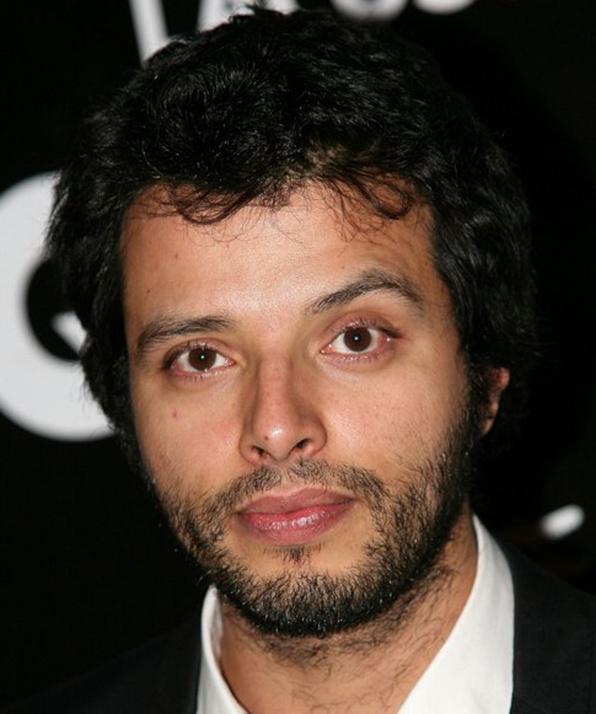 Мабрук Эль Мекри