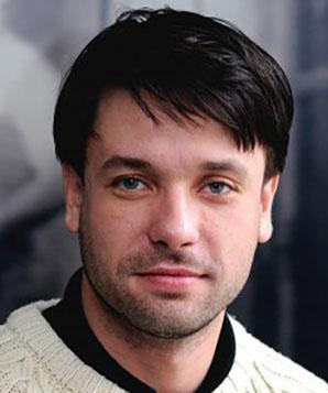 Вацлав Неужил