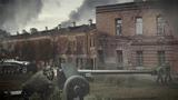 Великая война - Серия 1