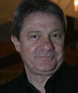 Эмиль Хоссу