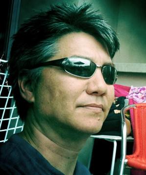 Трой Такаки