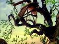 Большая энциклопедия природы - Серия 28