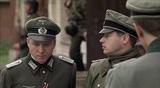 Военная разведка: Западный фронт - Серия 4