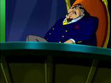 Фархат: Принц Персии - Серия 2