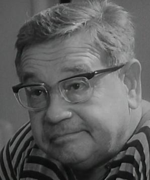 Йозеф Глиномаз