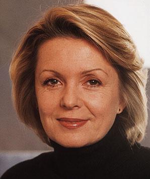Габриела Ковнацкая