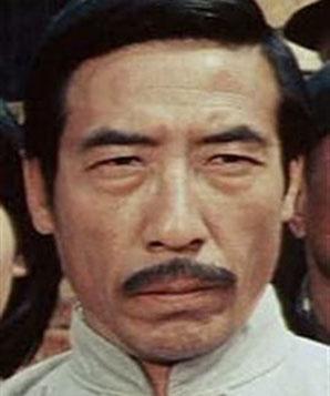 Инь-Чиэ Хань