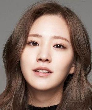 Ким Су-гён