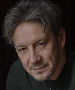 Григорий Лифанов