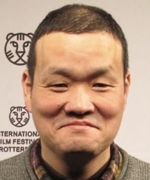 Хидео Наката