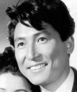 Isao Numasaki
