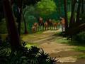 Последний из Могикан (2004) - Серия 1