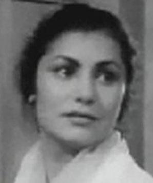 Аян Шахмалиева