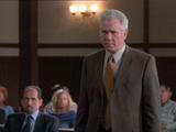 МакБрайд: Падший ангел / МакБрайд: Кто тут убийца Марти? Часть 2