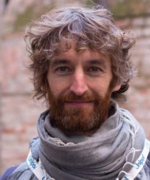 Стефано Скерини