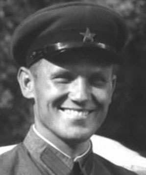 Виктор Аркасов