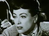 Коллекция Голливуда / Джоан Кроуфорд