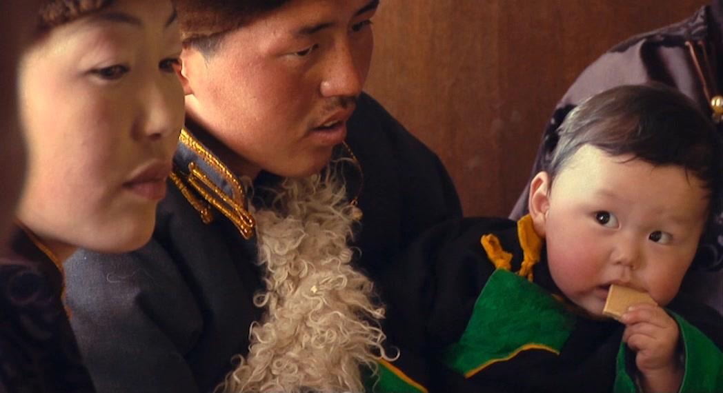 10 фильмов, посмотрев которые вы захотите завести собаку - Серия 0
