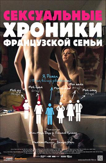 Художественные фильмы франции с элементами секса — pic 5