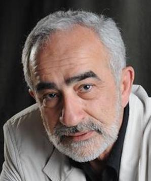 Виген Степанян