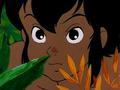 Книга джунглей - Серия 2