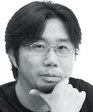 Мото Сакакибара