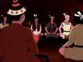 Покахонтас - Серия 18