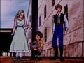 Легенда о Зорро (1991) - Серия 14