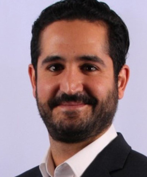 Алехандро Саломон