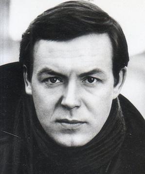 Юрий Демич