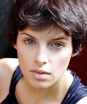 Мария Сёмкина