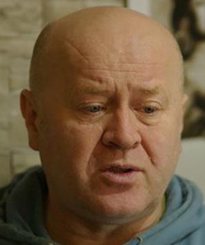 Владимир Брыляков