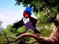 Симба: Король-лев (1995) / 52 серия