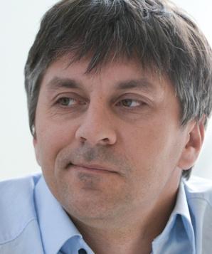 Алексей Тельнов