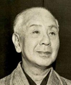Сетаро Ханаяги