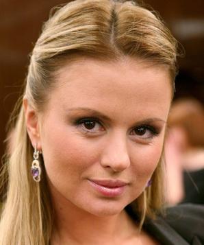 Аня Семенович