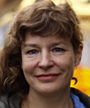Андре-Лине Бопарлан