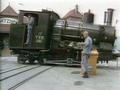 Путешествие вокруг Европы по железной дороге - Серия 20