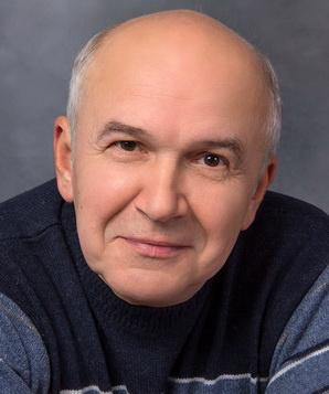 Анатолий Терпицкий