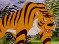 Симба: Король-лев (1995) / 31 серия