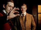 Шерлок Холмс и доктор Ватсон - Серия 2