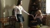 Женские истории - Серия 24