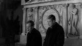 Мертвый сезон (1968) - Серия 2