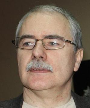 Юрий Коротков