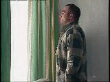 Мужская работа 2 - Серия 9