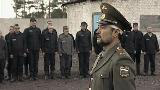 Господа офицеры - Серия 8