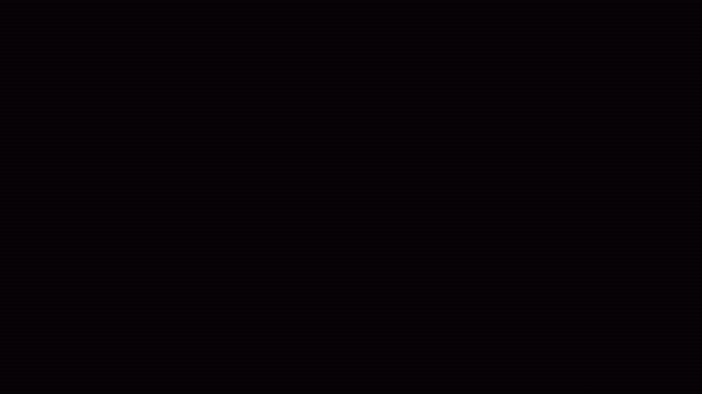 Трейлер (русский язык)